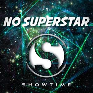 No Superstar