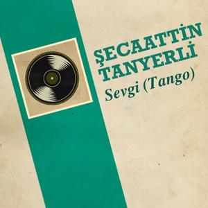 Sevgi (Tango)