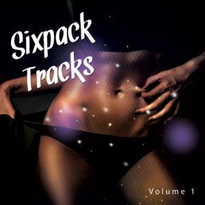 Sixpack Tracks, Vol. 1