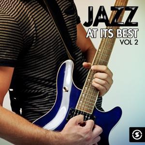 Jazz at Its Best, Vol. 2