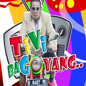 Tivi Bagoyang