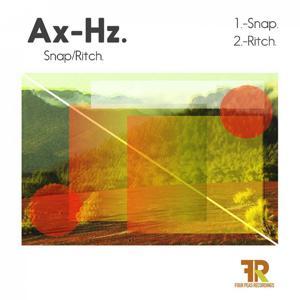 Snap / Ritch