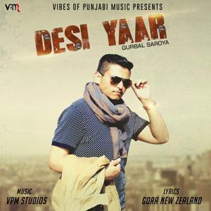 Desi Yaar