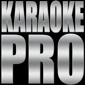 Little Red Wagon - Originally By Miranda Lambert (Karaoke Version)