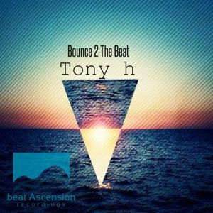 Bounce 2 The Beat