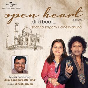 Open Heart - Dil Ki Baat