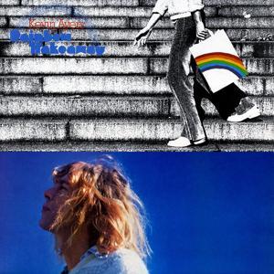 Rainbow Takeaway