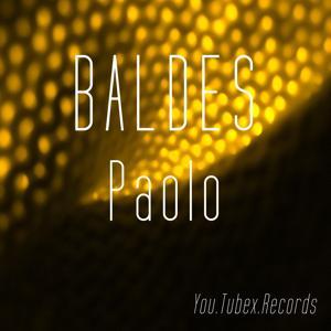 Baldes Paolo