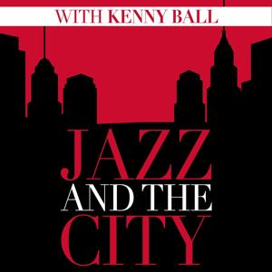 Jazz and the City with Kenny Ball