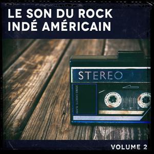 Le son du rock indé américain, Vol. 2