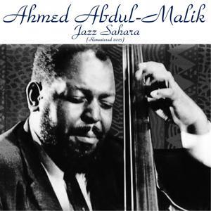 Jazz Sahara (Remastered 2015)