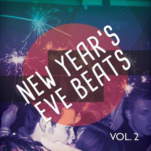 New Year's Eve Beats, Vol. 2 (Deep Party House Tracks)