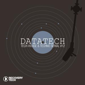 DataTech, Vol. 12