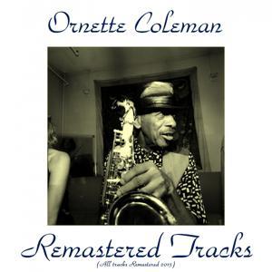 Remastered Tracks (All Tracks Remastered 2015)