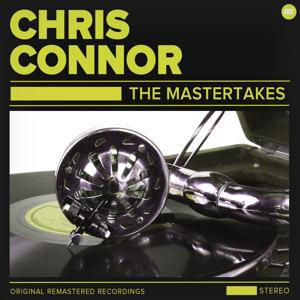 The Chris Connor Mastertakes, Vol. 2
