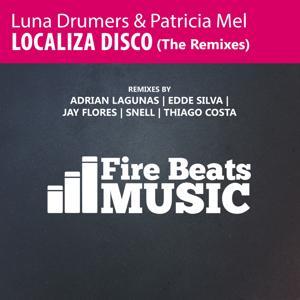 Localiza Disco (The Remixes)
