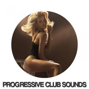 Progressive Club Sounds