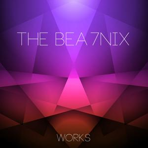 The Bea7nix Works
