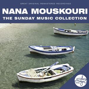 The Sunday Music Collection