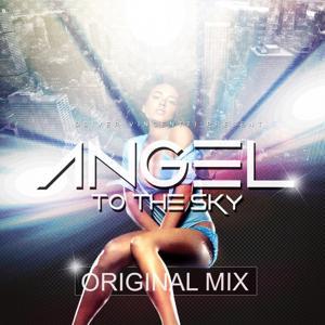 Angel to the Sky