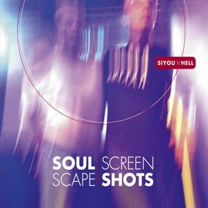 Soulscape Screenshots