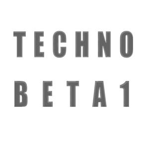 Techno Beta 1