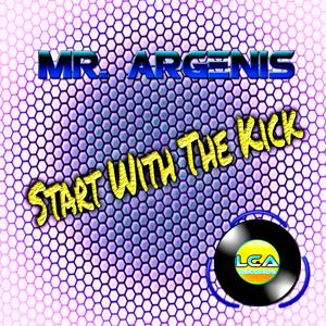 Start with the Kick