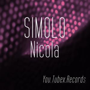 Simolo Nicola