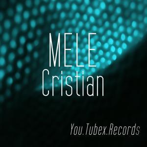 Mele Cristian