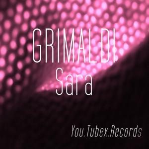 Grimaldi Sara