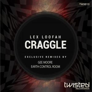 Craggle
