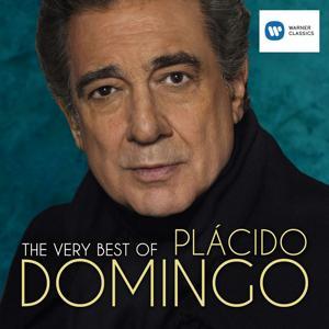 Very Best of Placido Domingo