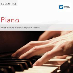 Essential Piano