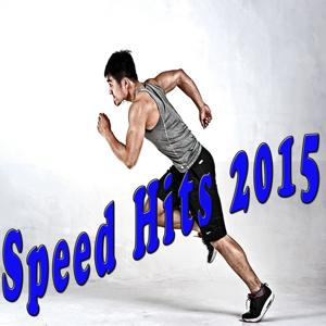 Speed Hits 2015