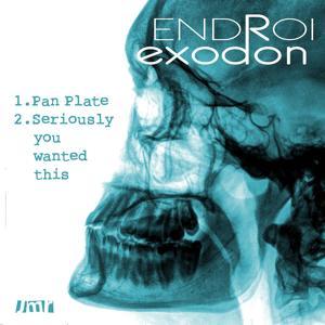 Exodon