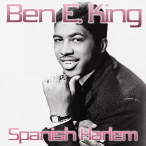 Spanish Harlem (Album)