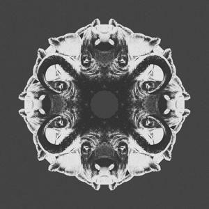 Cow Homework (The Remixes)