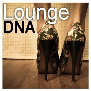Lounge Dna