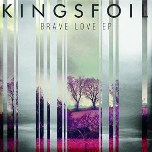 Brave Love EP