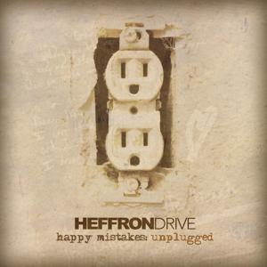 Happy Mistakes (Unplugged)