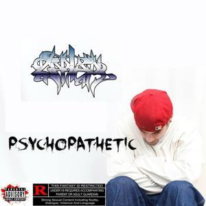 Psychopathetic