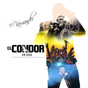 El Condor (En Vivo)