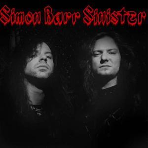 Simonbarrsinister