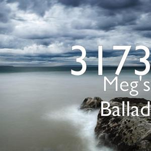 Meg's Ballad