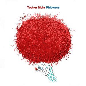 Phlowers