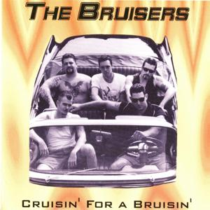 Cruisin' for a Bruisin' (expanded 2014 with Bonus Tracks)