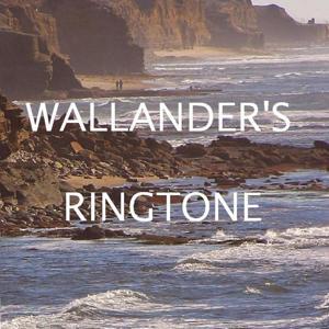 Wallander's Ringtone