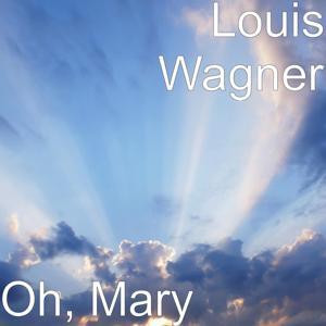Oh, Mary