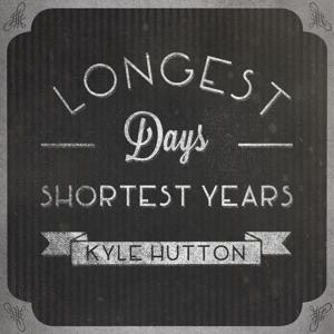 Longest Days, Shortest Years