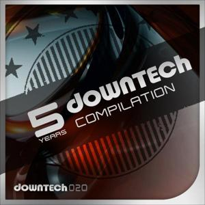 5 Years Downtech Compilation